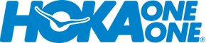 Hoka-logo 300.png