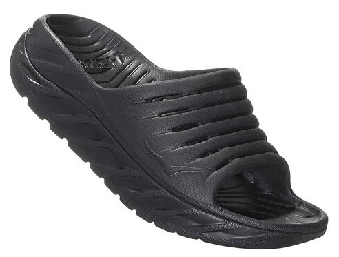 Hoka Ora Recovery Slide, Men