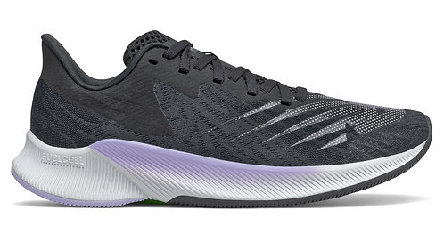 New Balance FuelCell Prism, Women