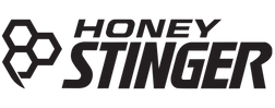 stinger-logo-ss_7365cb62-836b-4175-9139-fa04a71c352d.png
