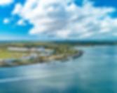 Bundaberg Land Use Plan