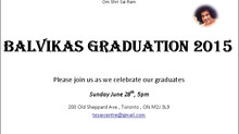 SSE Graduation