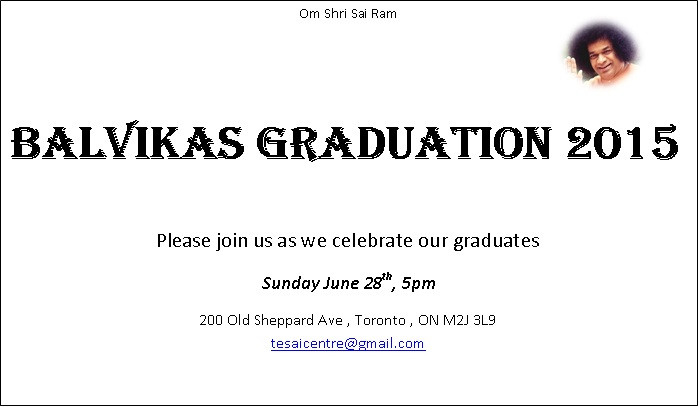 Grad Invitation.jpg