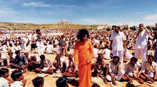 Global Akhand Bhajans Seva