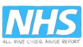 The NHS Cyber Abuse Report