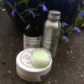 4 products -cream, lip,oil,tonic.jpg