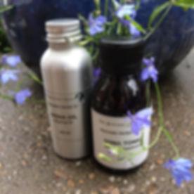 2- tonic and hair oil.jpg