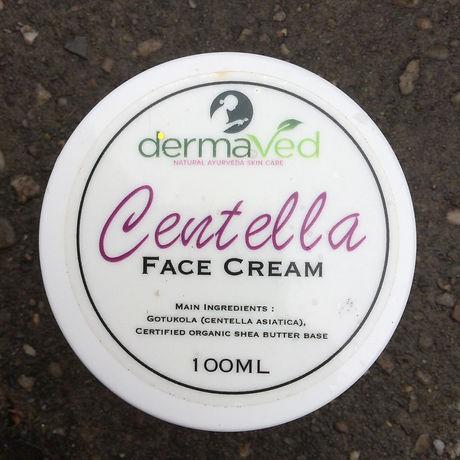 face cream .jpg