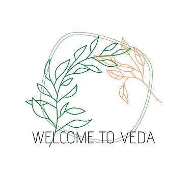 Copy of WELCOME TO VEDA final.png