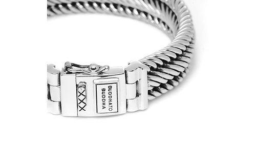 151 Edwin Small bracelet