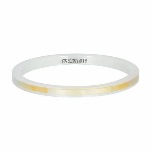Vulring Ceramic Yellow Shell 2mm