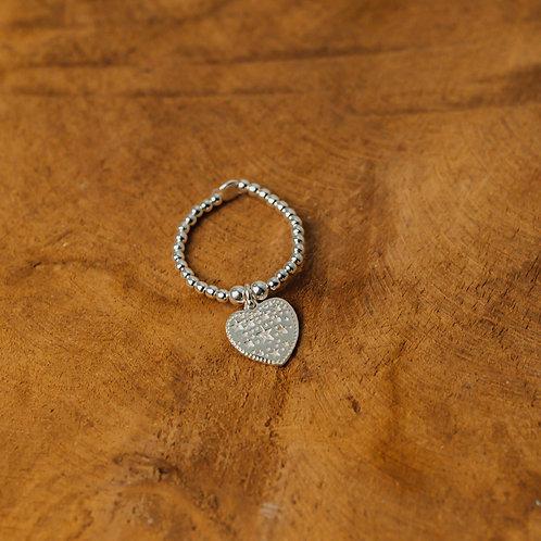 Cenik Ring