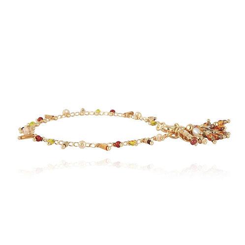 Gisette Bracelet