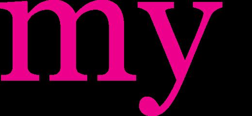 my-jewellery-logo.png