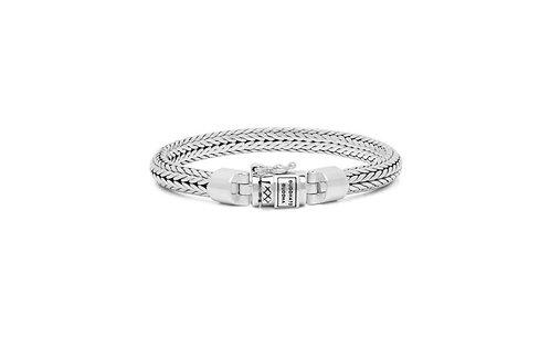 J150 Ellen XS Bracelet