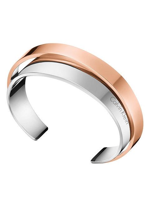 Armband Calvin Klein Unite