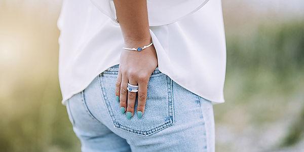jeweline-ixxxi-06-2019.jpg