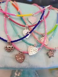 Necklace Jamaica