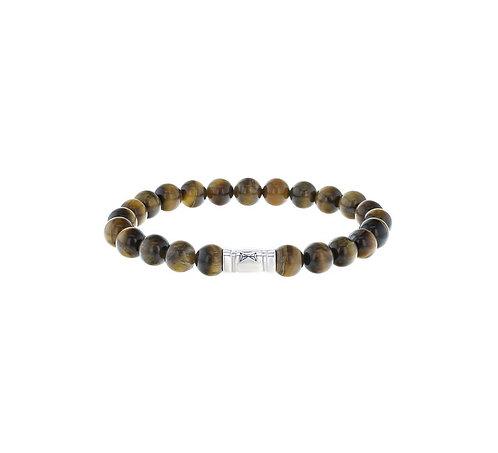 Grand Teton Bracelet 8 mm