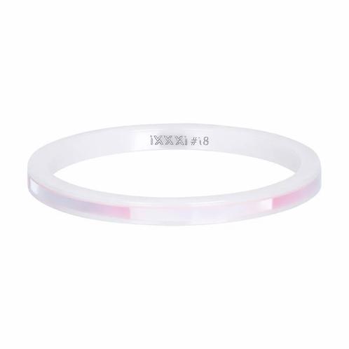 Vulring Ceramic Pink Shell 2mm