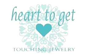 heart-to-get-sieraden-logo_edited.png