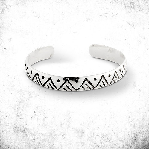 Loot by Schiffmacher armband LB016