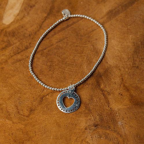Bracelet Tiny Wishes Querido