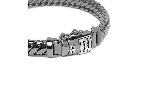 J070 Ben XS Black Rhodium Shine Bracelet