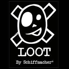 loot.jfif