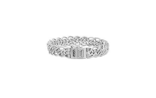 J210 Nathalie Mini Bracelet