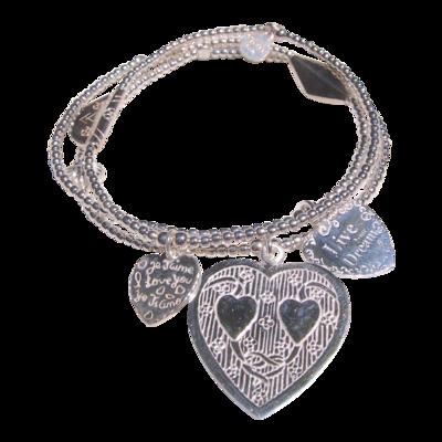 Bracelet Set Telu Amore