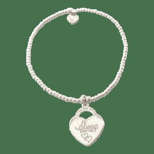 Bracelet Tiny Wishes Always