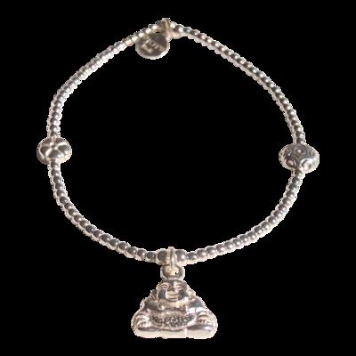 Bracelet Bamba Buddha