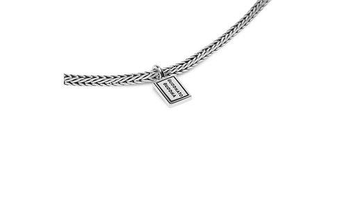 717 Barbara XS Necklace 50 cm