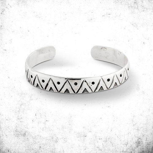Loot by Schiffmacher armband LB012