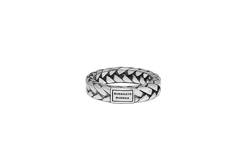 810 George Small Ring