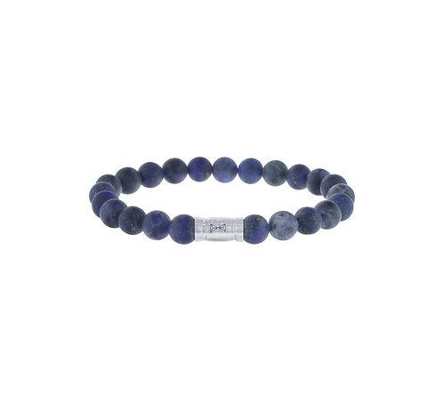 Himalaya Bracelet 8 mm