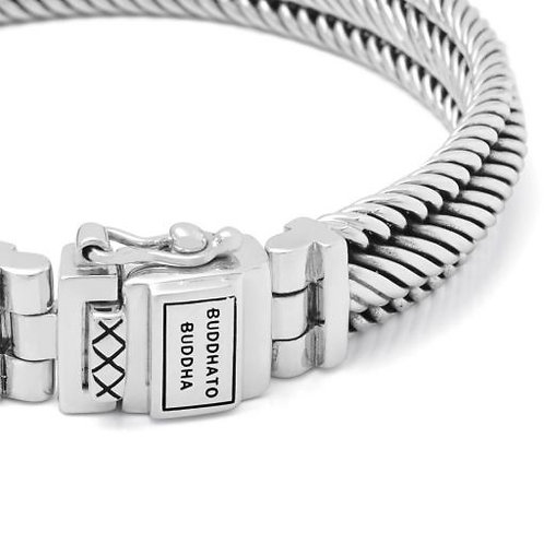 J155 Edwin XS Bracelet