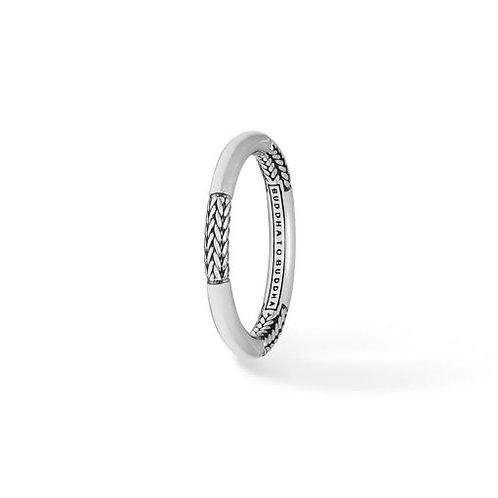 328 Dunia Ellen Alternate Ring