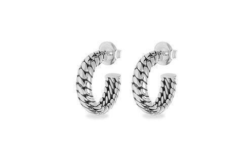 437 Ben Small Earring