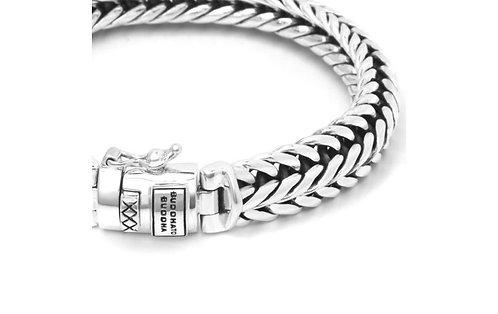 065 Nurul Bracelet