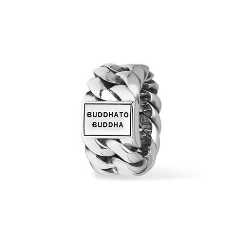 500 Chain Ring