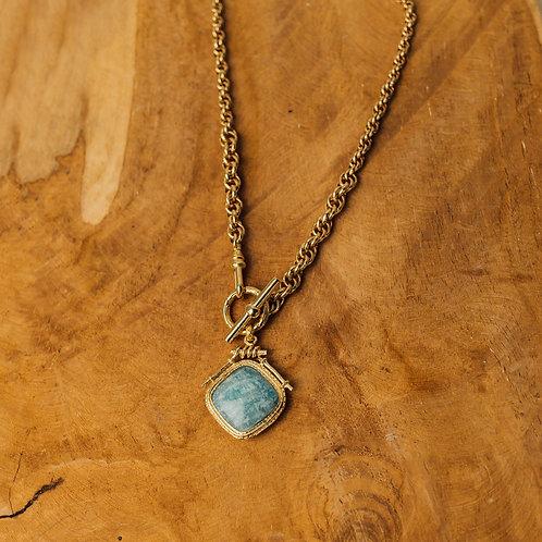 Siena Necklace