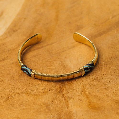 Macao Bracelet