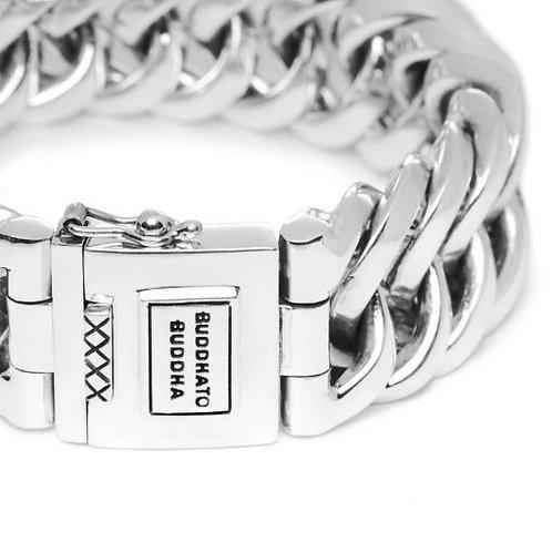 080 Chain Bracelet