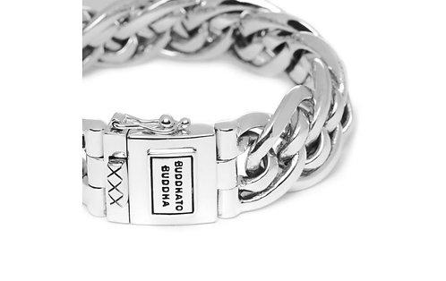 211 Nathalie Small bracelet