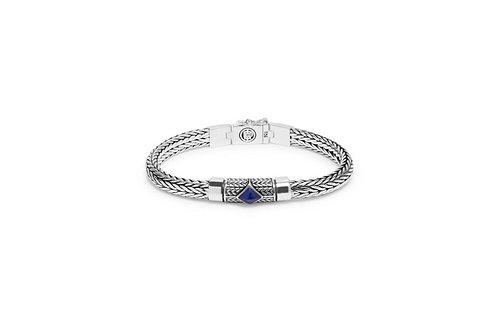 J005 Ellen XS Stone Blue