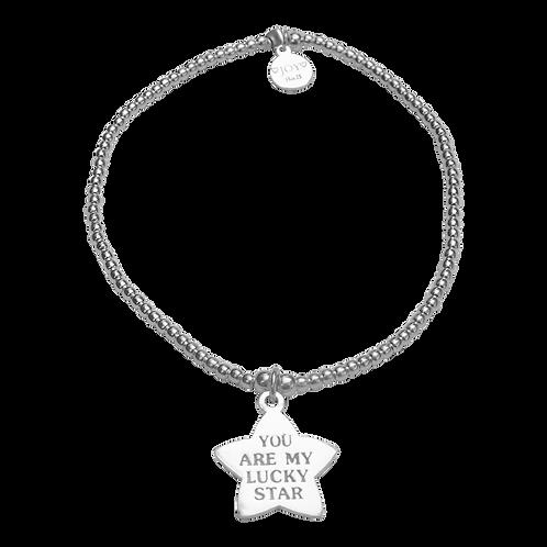 Bracelet Tiny Wishes Lucky Star