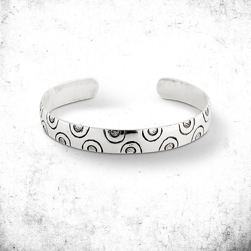 Loot by Schiffmacher armband LB013