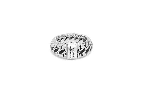 490 Ben Special Black Ring